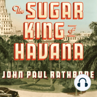 The Sugar King of Havana