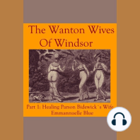 The Wanton Wives of Windsor