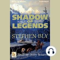 Shadow Of Legends