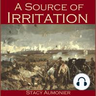 A Source of Irritation