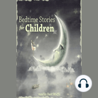 Bedtime Stories for Children