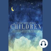 Classic Short Stories for Children