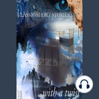 Classic Short Stories with a Twist