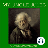 My Uncle Jules