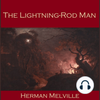 The Lightning-Rod Man