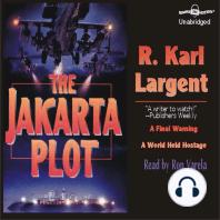 The Jakarta Plot