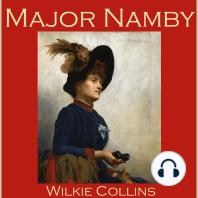 Major Namby