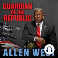 Guardian of the Republic