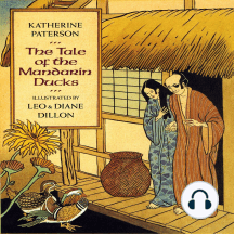The Tale of The Mandarin Ducks