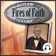 The Fires of Faith