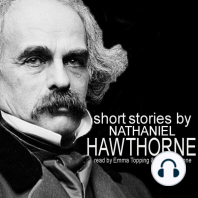 Short Stories by Nathaniel Hawthorne