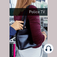 Police TV