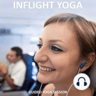 Inflight Yoga