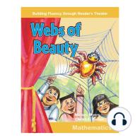 Webs of Beauty