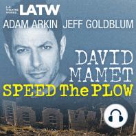 Speed the Plow