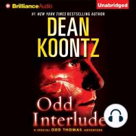 Odd Interlude