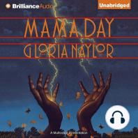 Mama Day