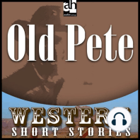 Old Pete