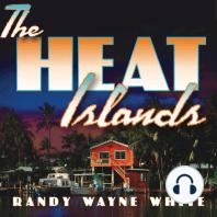 The Heat Islands