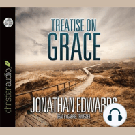 A Treatise on Grace
