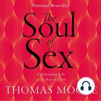 SOUL OF SEX