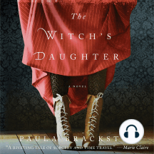 The Witch's Daughter: A Novel