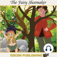 The Fairy Shoemaker