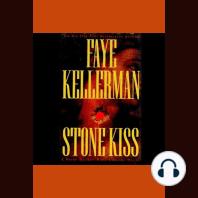 Stone Kiss