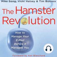 The Hamster Revolution
