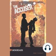 The Accuser