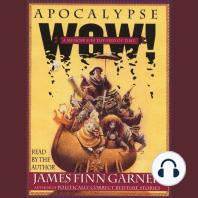 Apocalypse Wow