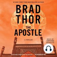 The Apostle