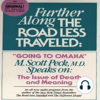 """Going to Omaha"""