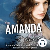 Amanda Project, The