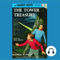 Hardy Boys, The