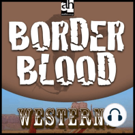 Border Blood