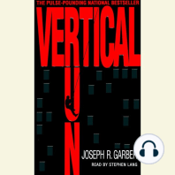 Vertical Run