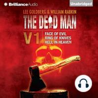 The Dead Man Vol 1