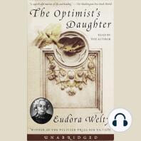 The Optimist's Daughter