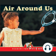 Air Around Us