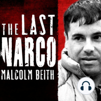 The Last Narco