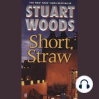 Short Straw