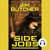 Side Jobs