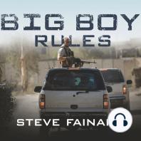 Big Boy Rules