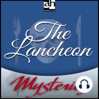 The Luncheon