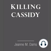 Killing Cassidy