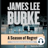 A Season of Regret