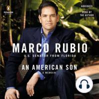 An American Son