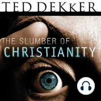 The Slumber of Christianity