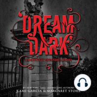 Dream Dark